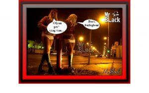 201108051021040.54-KA-0309-06-prostitutky-126x132