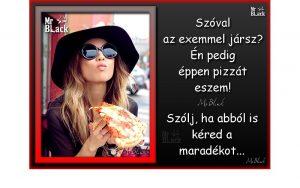 0a1aszovalexpizza.jpg2