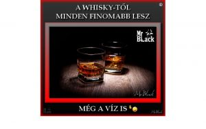 0a1awhiskytolmindenfinomabblesz2